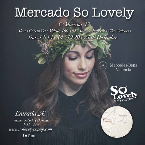 laimprenta-so-lovely