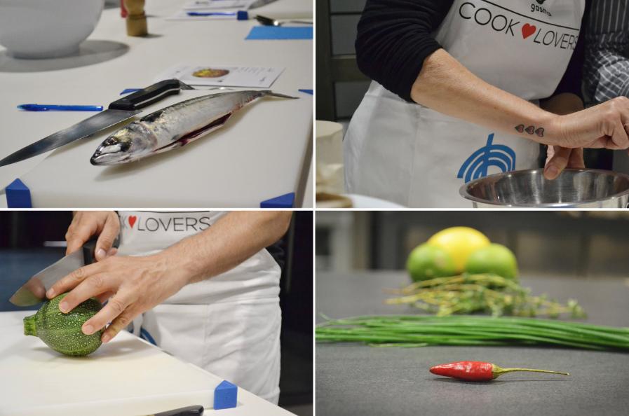 cooklovers 1