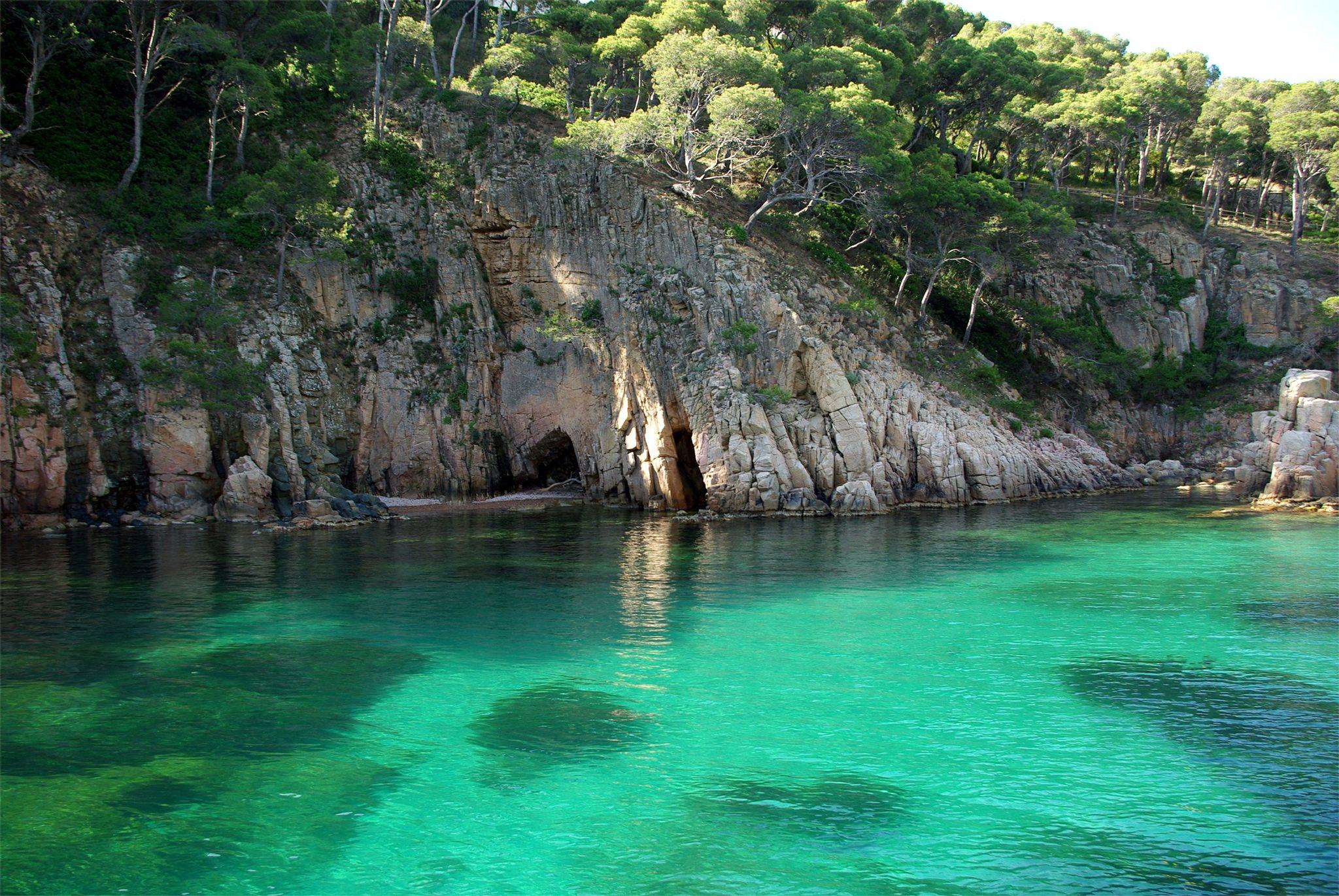 Aiguablava-playas-Girona_hotelaiguablava_com