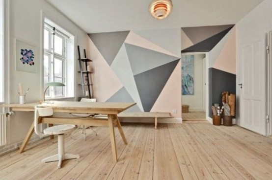 tendencia-decorar-con-disenos-geometricos-01