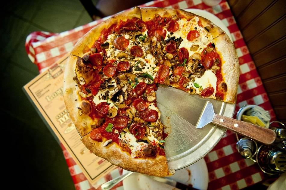 mejores-pizzas-sitios-comida-ny-nueva-york-lombardis