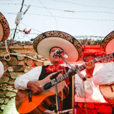 CASA MÉXICO - COCA COLA 8