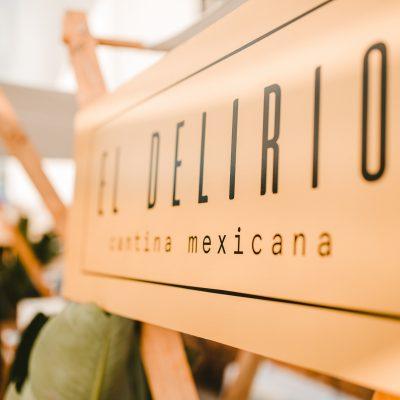 CASA MÉXICO - EVENTUR 10